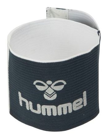 Hummel Old School Captains Band – Bild 2