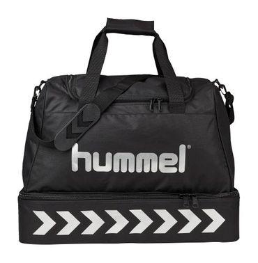 Hummel Authentic Soccer Bag – Bild 4