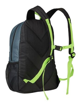 Hummel Authentic Back Pack – Bild 2
