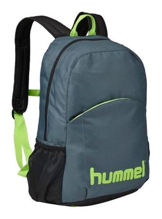 Hummel Authentic Back Pack – Bild 1