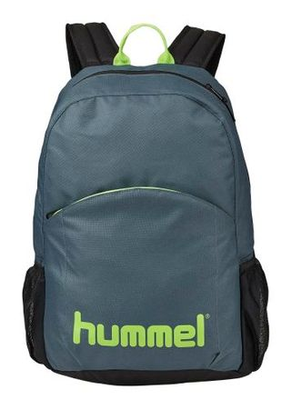 Hummel Authentic Back Pack – Bild 10