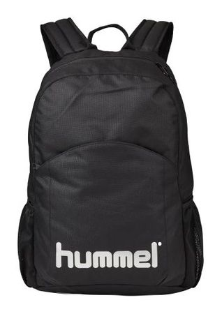 Hummel Authentic Back Pack – Bild 4