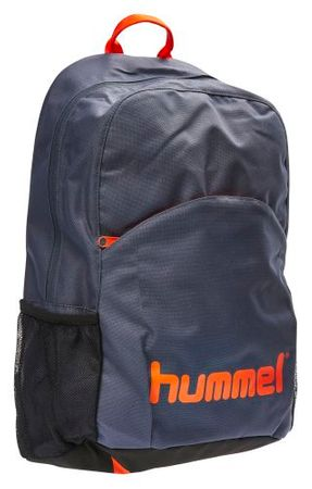 Hummel Authentic Back Pack – Bild 9