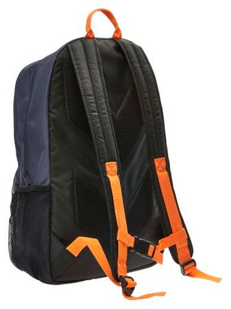 Hummel Authentic Back Pack – Bild 11