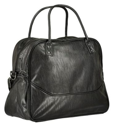 Hummel Lugo Big Weekend Bag – Bild 3