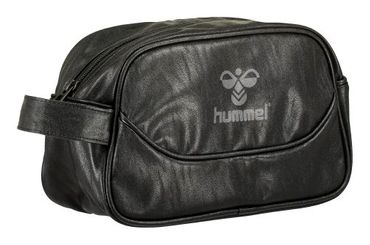 Hummel Tote Toiletry – Bild 1