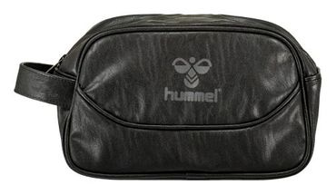 Hummel Tote Toiletry – Bild 2