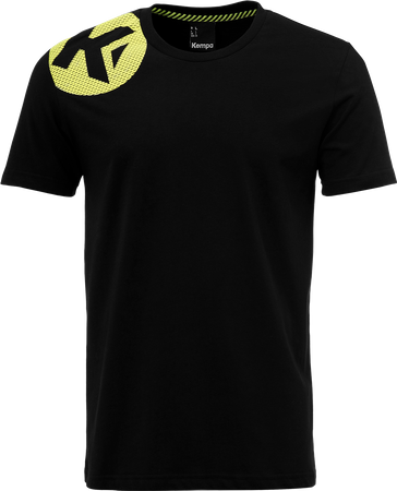 Kempa CAUTION T-SHIRT – Bild 2