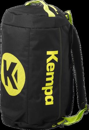 Kempa K-LINE BAG CAUTION – Bild 2