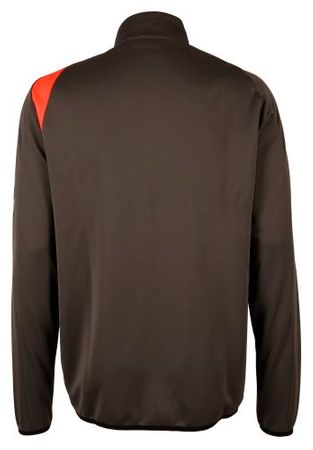Hummel Tech-2 Poly Jacket – Bild 2