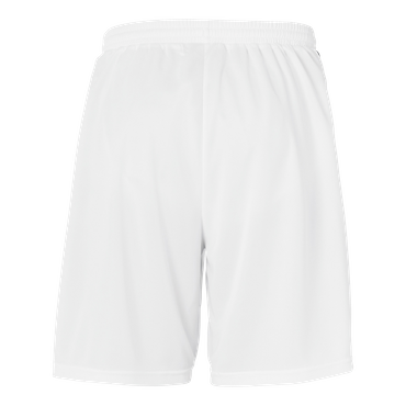 Kempa Peak Shorts – Bild 22