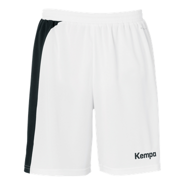 Kempa Peak Shorts – Bild 24