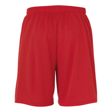 Kempa Peak Shorts – Bild 20