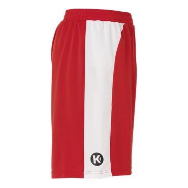 Kempa Peak Shorts – Bild 17