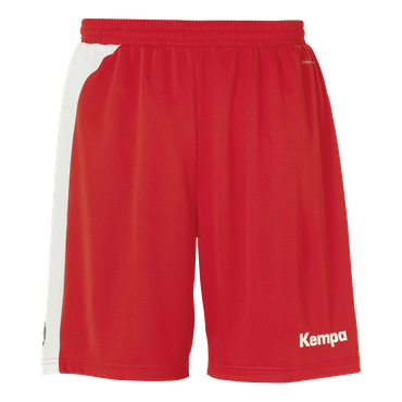Kempa Peak Shorts – Bild 19