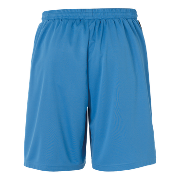 Kempa Peak Shorts – Bild 15