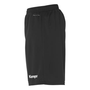 Kempa Peak Shorts – Bild 3