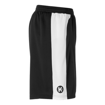 Kempa Peak Shorts – Bild 10