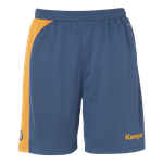 Kempa Peak Shorts