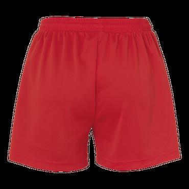 Kempa Peak Shorts Women – Bild 23