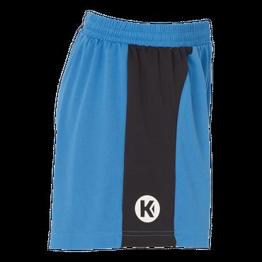 Kempa Peak Shorts Women – Bild 16