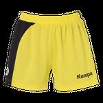 Kempa Peak Shorts Women 001