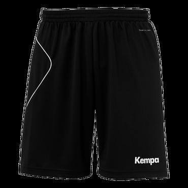 Kempa Curve Shorts – Bild 1