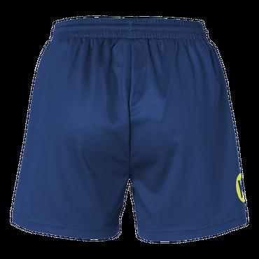 Kempa Curve Shorts Women – Bild 7