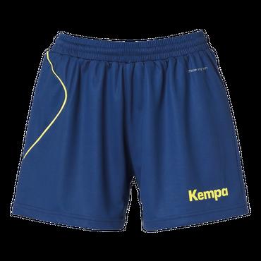 Kempa Curve Shorts Women – Bild 6