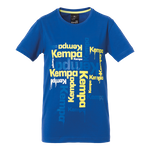 Kempa Paint T-Shirt Kids