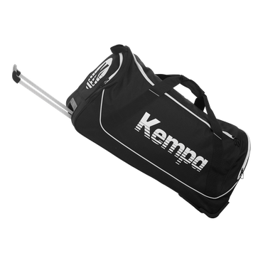 Kempa Trolley Bag – Bild 1