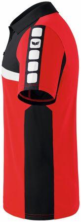 CLASSIC 5-CUBES Poloshirt – Bild 11
