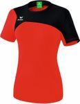 Erima Club 1900 2.0 Damen T-Shirt 001