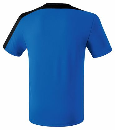 Erima Club 1900 2.0 T-Shirt – Bild 11