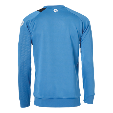Kempa Peak Training Top – Bild 10