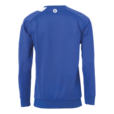 Kempa Peak Training Top – Bild 8