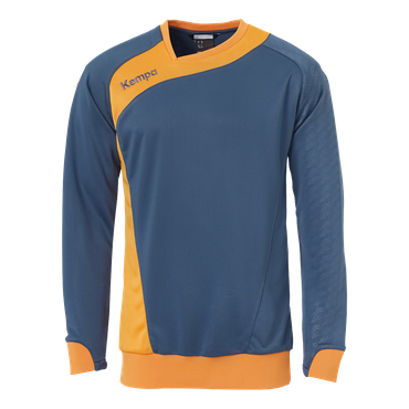 Kempa Peak Training Top – Bild 2