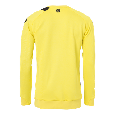 Kempa Peak Training Top – Bild 7