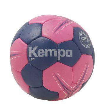 Kempa Handball LEO – Bild 3