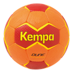 Kempa Beachhandball Dune 001