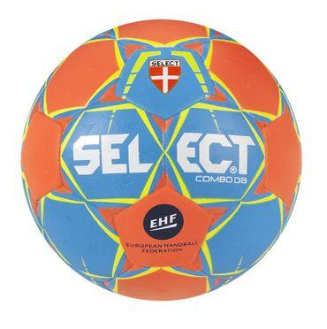 Select Handball Combo