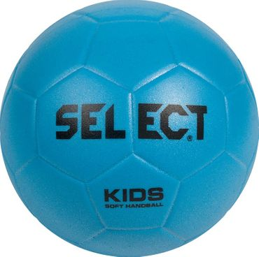 Select Handball Kids Soft – Bild 3