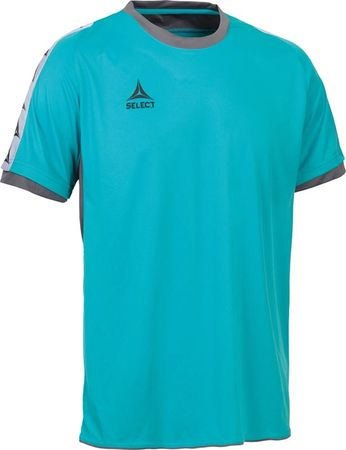 Select Trikot Ultimate – Bild 4