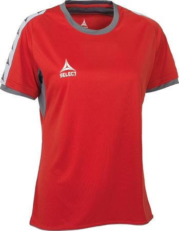 Select Trikot Ultimate Damen – Bild 5
