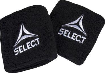 Select Schweißband Paar