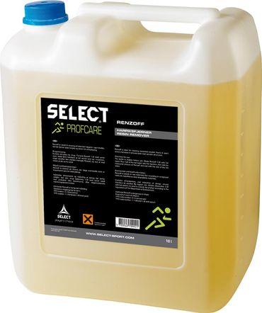 Select Renzoff Bodenreiniger 10 Liter