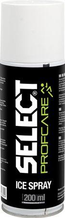 Select Eisspray 200 ml