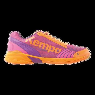 Kempa Handballschuh Attack Women – Bild 2