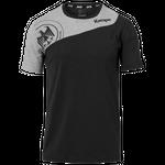 Kempa DHB Replica T-Shirt BadBoys 17/18 001