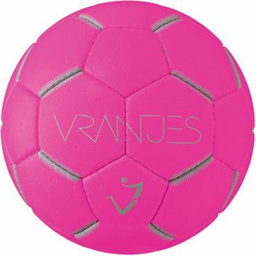 Vranjes 17 Handball – Bild 2